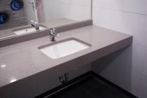 Kupatilo (13)