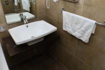 Kupatilo (18)