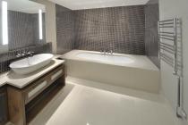 Kupatilo (3)