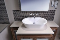 Kupatilo (5)