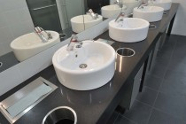 Kupatilo (7)
