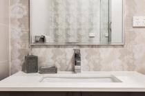 Kupatilo (1)
