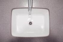 Kupatilo (15)
