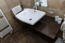 Kupatilo (17)