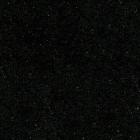 Gobi_Black