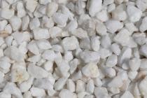 Beli teraco kamen