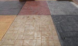 stampani-beton-9