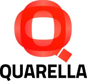 050312-logo QUARELLA