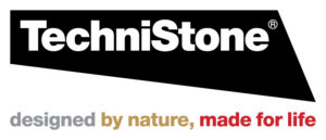 technistone-logo