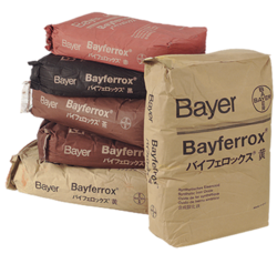 bayer-oxide-colour-250x250